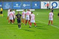 Odra Opole 1:0 Resovia Rzeszów - 8535_odraresovia_24opole_0193.jpg