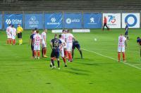 Odra Opole 1:0 Resovia Rzeszów - 8535_odraresovia_24opole_0195.jpg