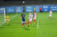 Odra Opole 1:0 Resovia Rzeszów - 8535_odraresovia_24opole_0206.jpg