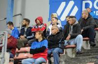 Odra Opole 1:0 Resovia Rzeszów - 8535_odraresovia_24opole_0232.jpg
