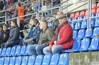 Odra Opole 1:0 Resovia Rzeszów - 8535_odraresovia_24opole_0245.jpg