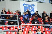 Odra Opole 1:0 Resovia Rzeszów - 8535_odraresovia_24opole_0266.jpg