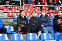 Odra Opole 1:0 Resovia Rzeszów - 8535_odraresovia_24opole_0268.jpg