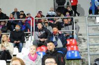 Odra Opole 1:0 Resovia Rzeszów - 8535_odraresovia_24opole_0273.jpg