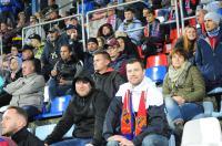 Odra Opole 1:0 Resovia Rzeszów - 8535_odraresovia_24opole_0276.jpg
