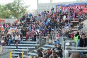 Odra Opole 0:0 Arka Gdynia
