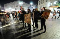 Ogólnopolski Strajk Kobiet - Opole - 8538_strajkkobiet_24opole_0014.jpg