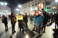 Ogólnopolski Strajk Kobiet - Opole - 8538_strajkkobiet_24opole_0019.jpg