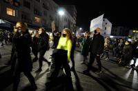 Ogólnopolski Strajk Kobiet - Opole - 8538_strajkkobiet_24opole_0038.jpg