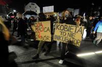 Ogólnopolski Strajk Kobiet - Opole - 8538_strajkkobiet_24opole_0040.jpg