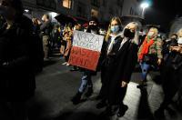 Ogólnopolski Strajk Kobiet - Opole - 8538_strajkkobiet_24opole_0044.jpg