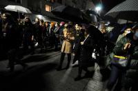 Ogólnopolski Strajk Kobiet - Opole - 8538_strajkkobiet_24opole_0046.jpg