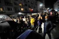 Ogólnopolski Strajk Kobiet - Opole - 8538_strajkkobiet_24opole_0048.jpg