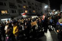 Ogólnopolski Strajk Kobiet - Opole - 8538_strajkkobiet_24opole_0050.jpg
