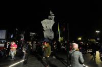 Ogólnopolski Strajk Kobiet - Opole - 8538_strajkkobiet_24opole_0065.jpg