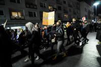 Ogólnopolski Strajk Kobiet - Opole - 8538_strajkkobiet_24opole_0077.jpg