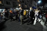 Ogólnopolski Strajk Kobiet - Opole - 8538_strajkkobiet_24opole_0078.jpg