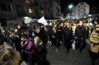 Ogólnopolski Strajk Kobiet - Opole - 8538_strajkkobiet_24opole_0102.jpg