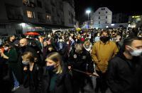 Ogólnopolski Strajk Kobiet - Opole - 8538_strajkkobiet_24opole_0105.jpg
