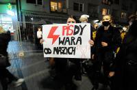 Ogólnopolski Strajk Kobiet - Opole - 8538_strajkkobiet_24opole_0113.jpg