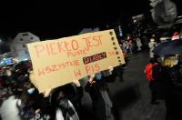 Ogólnopolski Strajk Kobiet - Opole - 8538_strajkkobiet_24opole_0118.jpg