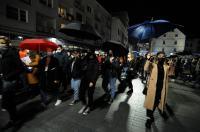 Ogólnopolski Strajk Kobiet - Opole - 8538_strajkkobiet_24opole_0120.jpg