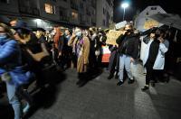 Ogólnopolski Strajk Kobiet - Opole - 8538_strajkkobiet_24opole_0125.jpg