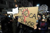 Ogólnopolski Strajk Kobiet - Opole - 8538_strajkkobiet_24opole_0136.jpg