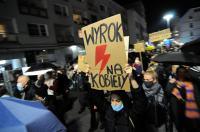 Ogólnopolski Strajk Kobiet - Opole - 8538_strajkkobiet_24opole_0138.jpg