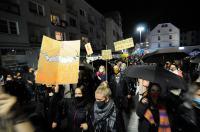 Ogólnopolski Strajk Kobiet - Opole - 8538_strajkkobiet_24opole_0139.jpg