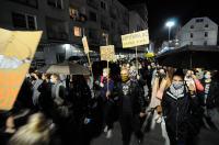 Ogólnopolski Strajk Kobiet - Opole - 8538_strajkkobiet_24opole_0143.jpg
