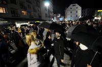 Ogólnopolski Strajk Kobiet - Opole - 8538_strajkkobiet_24opole_0153.jpg