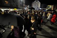 Ogólnopolski Strajk Kobiet - Opole - 8538_strajkkobiet_24opole_0155.jpg