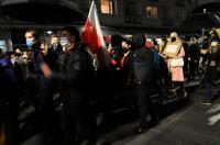 Ogólnopolski Strajk Kobiet - Opole - 8538_strajkkobiet_24opole_0170.jpg