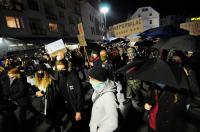 Ogólnopolski Strajk Kobiet - Opole - 8538_strajkkobiet_24opole_0180.jpg