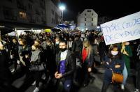 Ogólnopolski Strajk Kobiet - Opole - 8538_strajkkobiet_24opole_0199.jpg
