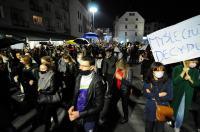 Ogólnopolski Strajk Kobiet - Opole - 8538_strajkkobiet_24opole_0201.jpg