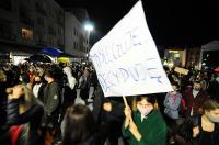 Ogólnopolski Strajk Kobiet - Opole - 8538_strajkkobiet_24opole_0203.jpg