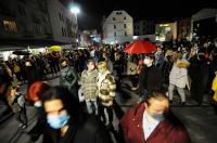 Ogólnopolski Strajk Kobiet - Opole - 8538_strajkkobiet_24opole_0213.jpg