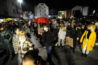 Ogólnopolski Strajk Kobiet - Opole - 8538_strajkkobiet_24opole_0216.jpg