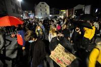 Ogólnopolski Strajk Kobiet - Opole - 8538_strajkkobiet_24opole_0224.jpg