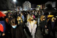 Ogólnopolski Strajk Kobiet - Opole - 8538_strajkkobiet_24opole_0228.jpg