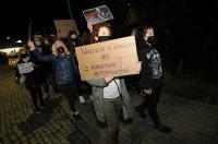 Ogólnopolski Strajk Kobiet - Opole - 8541_foto_24opole0040.jpg
