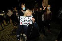 Ogólnopolski Strajk Kobiet - Opole - 8541_foto_24opole0042.jpg