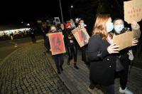 Ogólnopolski Strajk Kobiet - Opole - 8541_foto_24opole0048.jpg