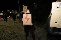 Ogólnopolski Strajk Kobiet - Opole - 8541_foto_24opole0054.jpg
