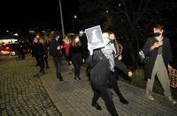 Ogólnopolski Strajk Kobiet - Opole - 8541_foto_24opole0057.jpg