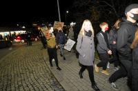 Ogólnopolski Strajk Kobiet - Opole - 8541_foto_24opole0060.jpg