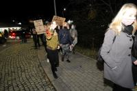 Ogólnopolski Strajk Kobiet - Opole - 8541_foto_24opole0061.jpg