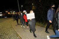 Ogólnopolski Strajk Kobiet - Opole - 8541_foto_24opole0087.jpg